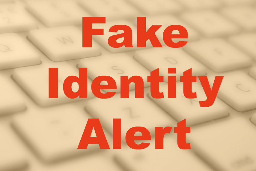 fake identities online dating Scamalytics identify which stolen celebrity identities are most used by dating scammers romance scams are a form of online fraud whereby a scammer will assume a fake identity on an online dating site for the purposes of fraudulently obtaining money from unsuspecting users of that dating site.